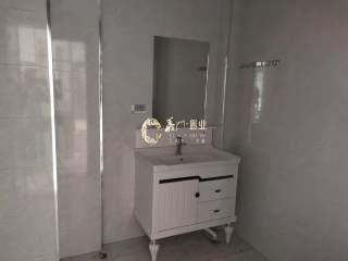 (主城区)鄂北国际商贸物流城2室2厅1卫1000元/月85m²精装修出租